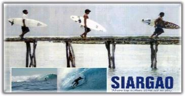 6TH SURF INT'L. CUP
